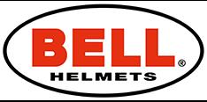 Bell Mini Helmets